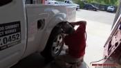 Collision Repair, Auto-Body Repairs in Basalt, CO. Roaring Fork Valley
