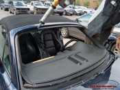 Audi windshield install services in Aspen, Basalt