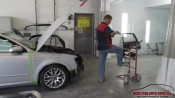 collision-repair-body-work-basalt-co-roaring-fork-valley-silt-carbondale-aspen (14)