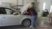 collision-repair-body-work-basalt-co-roaring-fork-valley-silt-carbondale-aspen (15)