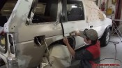 collision-repair-body-work-basalt-co-roaring-fork-valley-silt-carbondale-aspen (27)