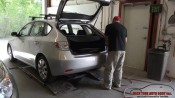 collision-repair-body-work-basalt-co-roaring-fork-valley-silt-carbondale-aspen (3)