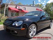 Snowmass-Mercedes-Like-New-Collision-Repair (1)