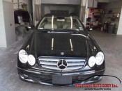 Snowmass-Mercedes-Like-New-Collision-Repair (2)