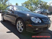 Snowmass-Mercedes-Like-New-Collision-Repair (3)