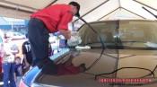Aquapel application services Basalt