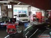 Collision Repair, Auto-Body Repairs in Basalt, CO. Roaring Fork Valley