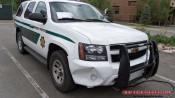 Pitkin County Sheriff Fleet Management