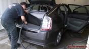 Detailing, Car wash, inside and out polish, vacuuming, Basalt, Aspen, Carbondale, Silt